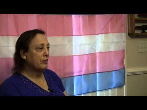 Image result for Monica helms trans pride flag