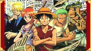 [REUPLOAD] Critical Anime Overview #132: One Piece
