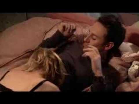 Kinky sex questions wife girlfriend