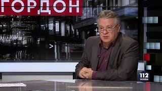 Разведчик Копка: Трагедия Украины — ее политическая система: если бы не она, Януковича не было бы
