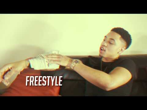 Murdock - Freestyle (Music Video)