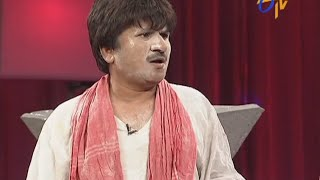 jabardasth-rocket-raghava-performance-on-7th-may-2015