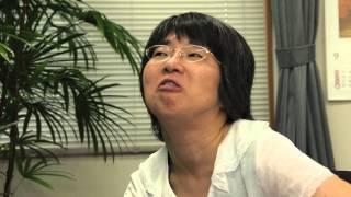 映画「ジストニア」予告(手術篇) ジストニアとは 検索動画 28