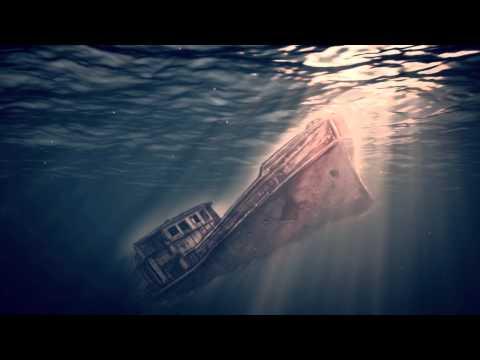 CALIBAN - nebeL feat. BastiBasti / Callejon (Lyric Video)
