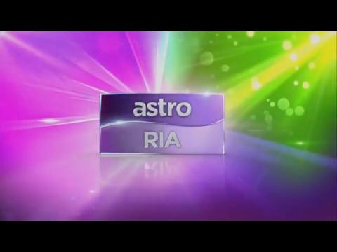 Astro Ria HD
