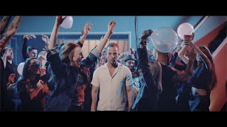 James Morrison - Who's Gonna Love Me Now? (Official Music Video)