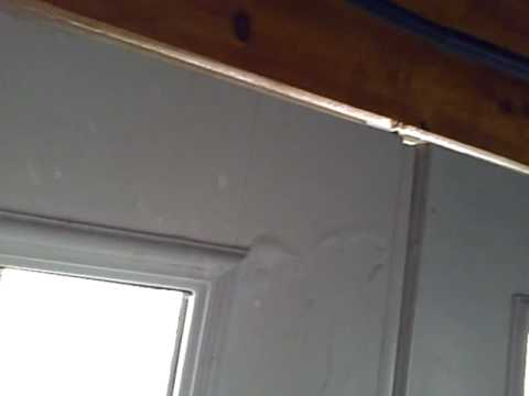 Jeld Wen French Doors Sold By Loweu0027s And Home Depot   YouTube