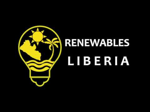 www.Renewables-Liberia.info is Launched!