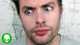 I Do Not Like Paul Joseph Watson