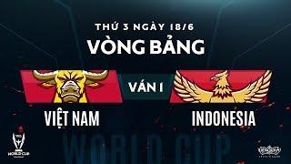 Việt Nam vs Trung Quốc awc