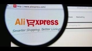 видео Как поменять электронную почту на АлиЭкспресс