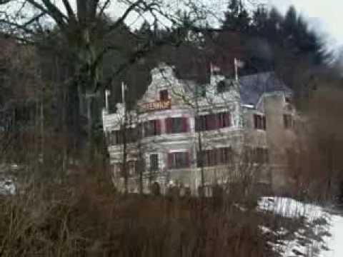 Fürstenhof Bichlheim