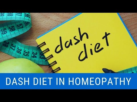 dash-diet---explained- -naina-homeo-care- -dr-neeraj-singh