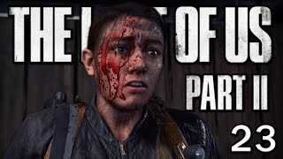 The Last of Us 2 - Le sniper | Let's Play #24
