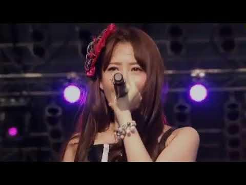 Answer (Live Version)  - NO3B - OST Beelzebub