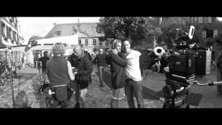 Ein Sommer im Elsass - Panorama/Widelux - 720p.mov