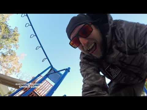 The Volunteers - Part 1