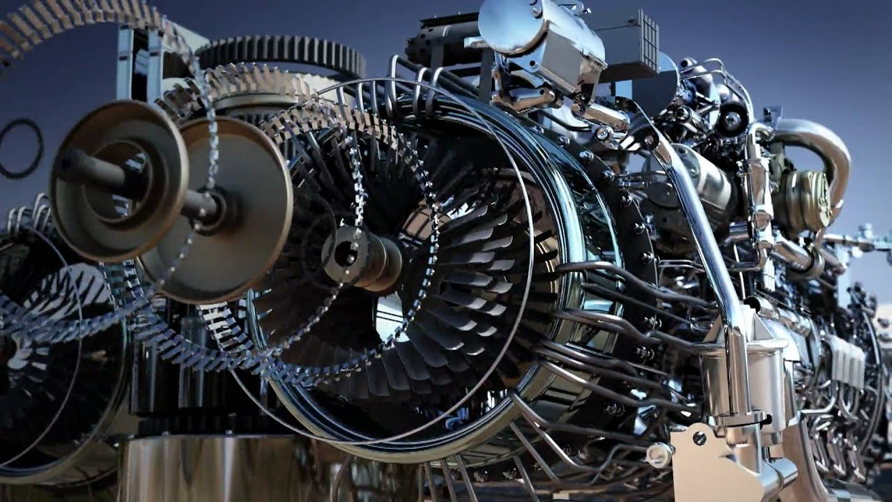 apache helicopter engine with Watch on Mi 28 as well Great Indian Tank Design Challenge in addition Croatia Tunisia First Receive Us Kiowa Warriors additionally File 20080406165033 V 22 Osprey refueling edit1 moreover File Boeing AH 64 Apache  7626953992.