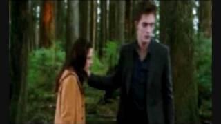 The twilight Saga : New Moon/сумерки..музыка из к/ф реквием по мечте