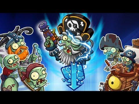 PIRATE DECK  (New Captain Deadbeard)