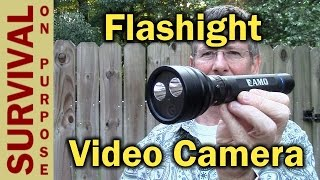 Video AMO Video Camera Flashlight - AT-FL2200 download MP3, 3GP, MP4, WEBM, AVI, FLV Oktober 2018