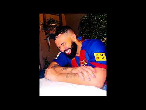 "(FREE) Drake Type Beat – ""Interlude Freestyle"""