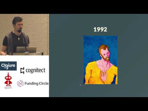 Programming What Cannot Be Programmed: Aesthetics and Narrative