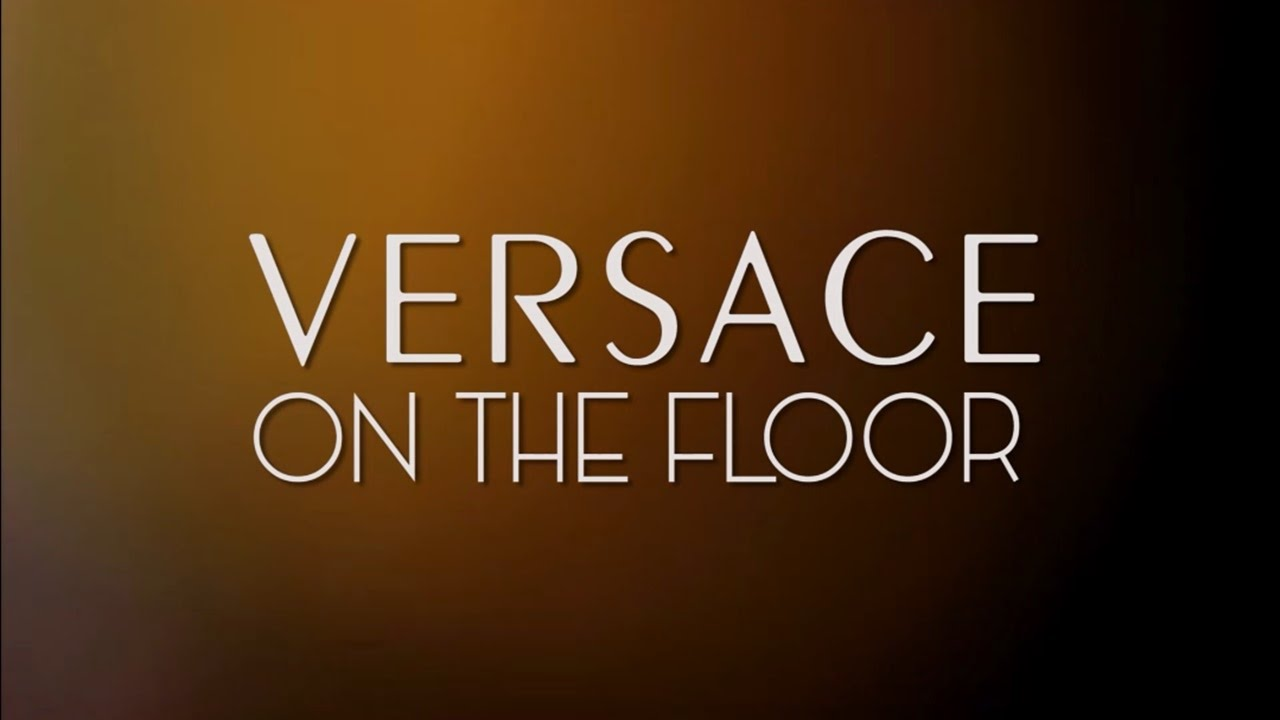 Bruno Mars - Versace On the Floor (Cover by Johann Mendoza)