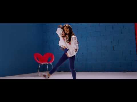 Nanul - Nanuli Parn A [Official Music Video]