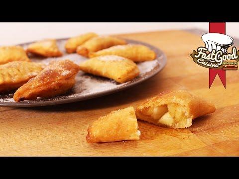 recette-tacobell-:-empanada-pommes-caramel