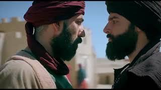 Kur'an'da Son Nebi / İfk Hadisesi (21.Bölüm)