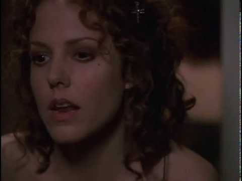Mary-Louise Parker - LET THE DEVIL WEAR BLACK (1999) with Jonathan Penner, Philip Baker Hall