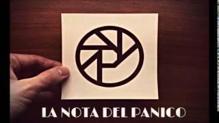 # 6 Reggaeton Beat Instrumental Pista Gratis - Prod.PICASSO LA NOTA DEL PANICO +FLP 2015