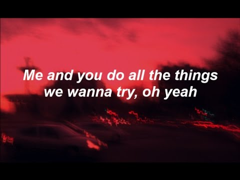 Austin Mahone - Better With You // lyrics