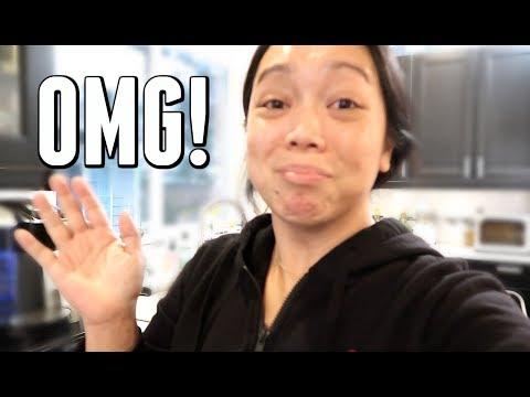 Something Unexpected Happened -  ItsJudysLife Vlogs
