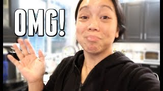 Something Unexpected Happened -  ItsJudysLife Vlogs
