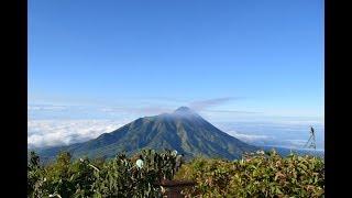"""Video Keindahan Alam Gunung Merbabu yang mengagumkan """"Terlihat Bukit teletubis"""", Via Gancik, Selo. download MP3, 3GP, MP4, WEBM, AVI, FLV Desember 2017"""