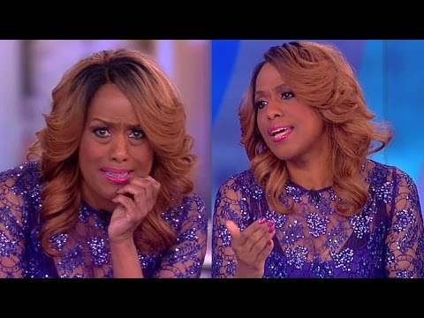 Liberals Bully Singer Jennifer Holliday Into Canceling Inauguration Performance (REACTION)