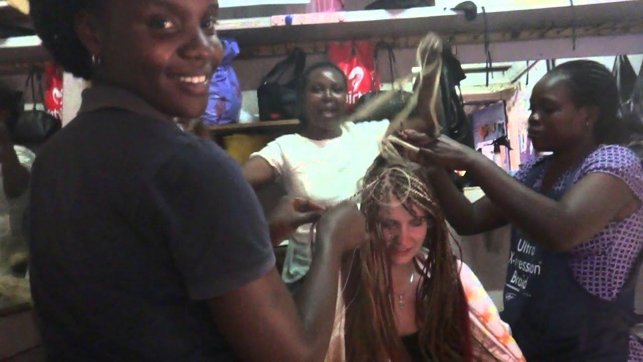 Kenyan Hairstyles Braids By Eva Nairobi Kenya: Braided Experience In Nairobi.MTS