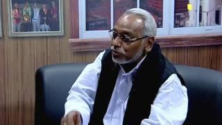 """""""अब मलाई प्रधानमन्त्री बन्न नागरिकताले छेक्दैन""""-राजेन्द्र महतो -Dhamala Ko Hamala"""