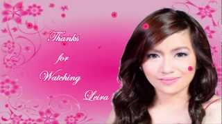 Maghihintay Sayo - Angeline Quinto [With Lyrics]