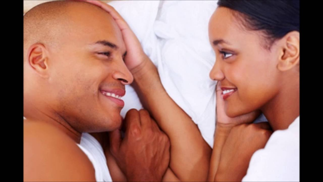 How to keep your partner happy sexually