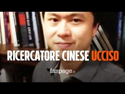Bing Liu, ricercatore cinese, ucciso in casa: 'Stava per fare importanti scoperte sul Covid'