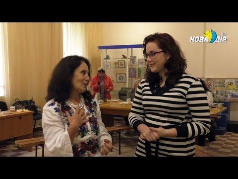 Украина » Москва - Третий Рим
