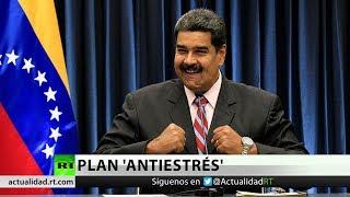 Nicolás Maduro aplaza 60 días la reconversión monetaria