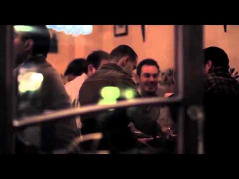 Ibrahim Maalouf   Beirut HD