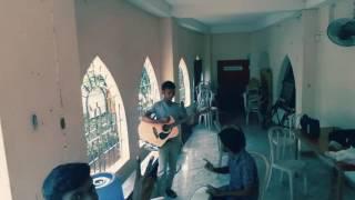 Video Samiduni Obe Nama osawami Sinhala Cover Hymn for the Lord I Lift Your Name on High ✝ download MP3, 3GP, MP4, WEBM, AVI, FLV November 2018