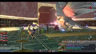 Everquest Lendiniara the Keeper Raid