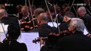 Ludwig van Beethoven - Marcia Funèbre. Adagio Assai