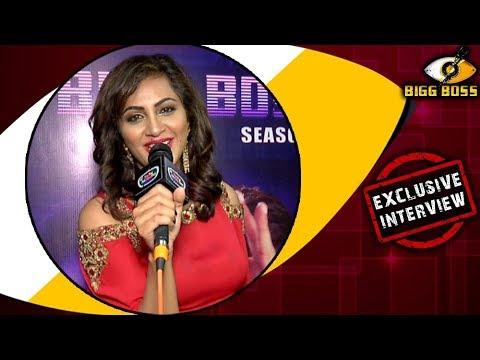 Arshi Khan Reveals Shilpa Shinde as Bigg Boss 11 Winner - Exclusive Interview